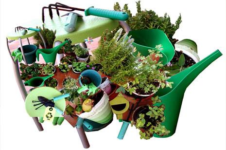 Articoli per il giardinaggio roma concimi roma for Articoli giardinaggio