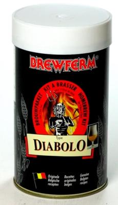 0000487_brewferm-diabolo (1)