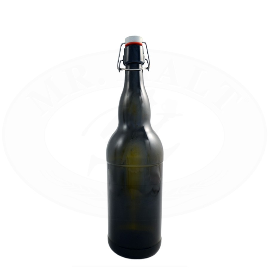 bottiglia_eden_2_litri_completa