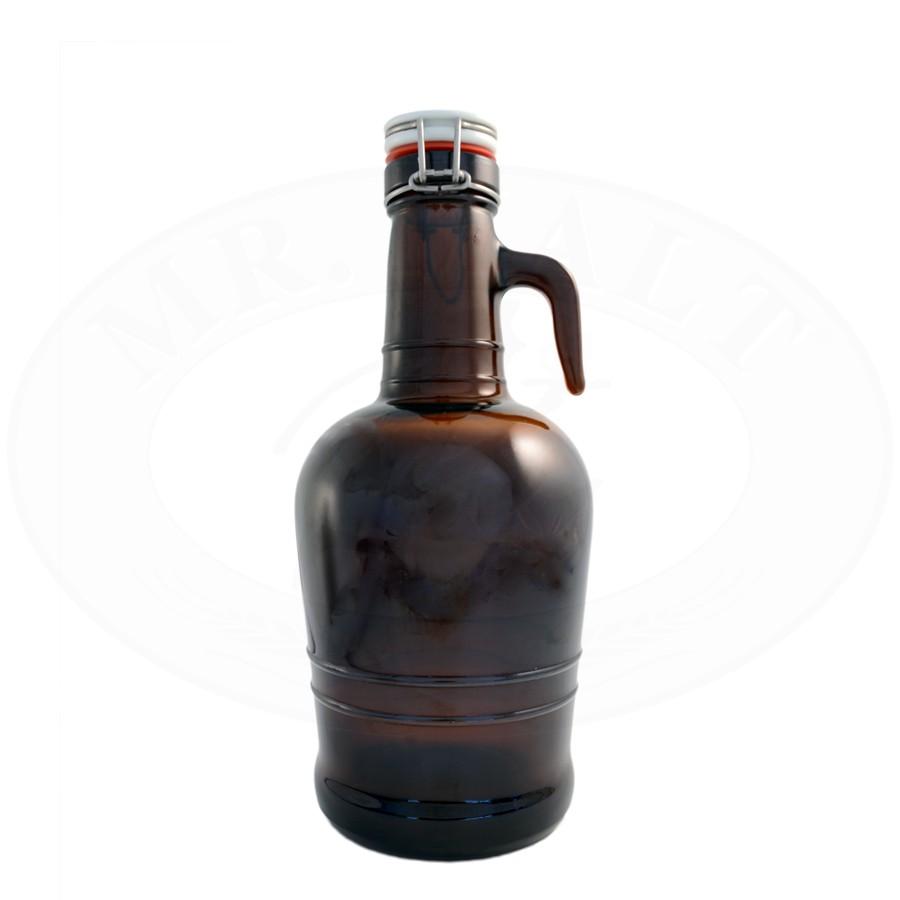 bottiglia_sifone_alt_berlin_2_litri_completa