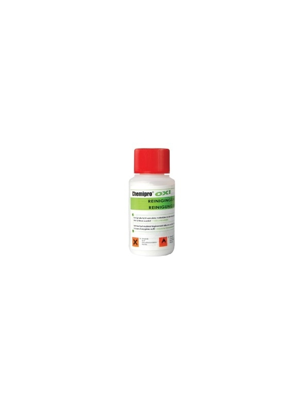 chemipro-oxi-100-gr
