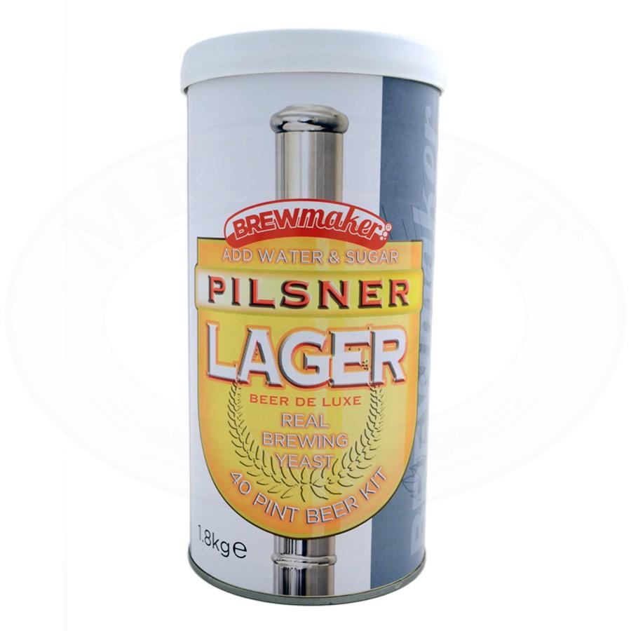brewmaker_premium_pilsner
