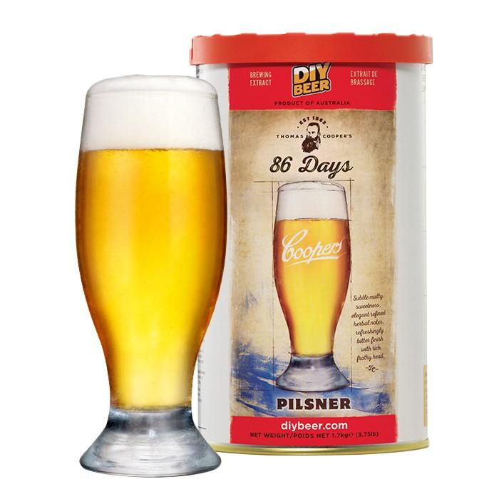 c1ec401_brewglasspilsner2.1450933741