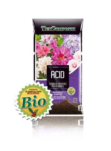 Acid-3d
