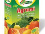 Agrumi Alfe