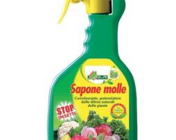 Alfe Sapone Molle