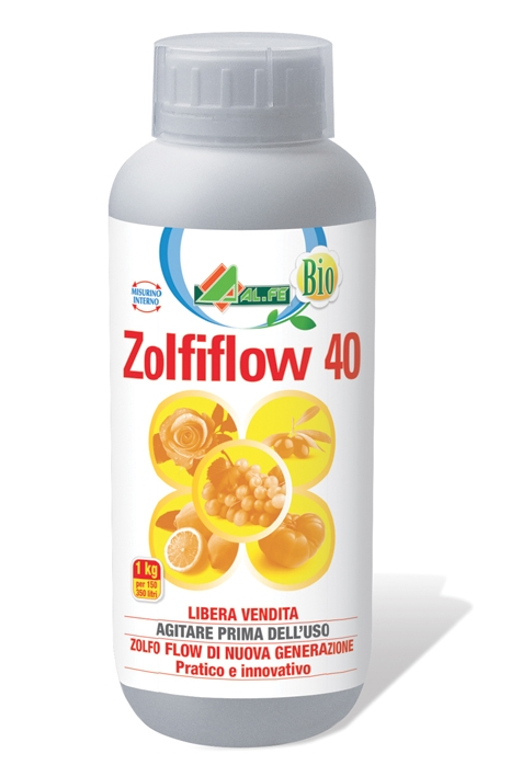 Alfe Zolfiflow