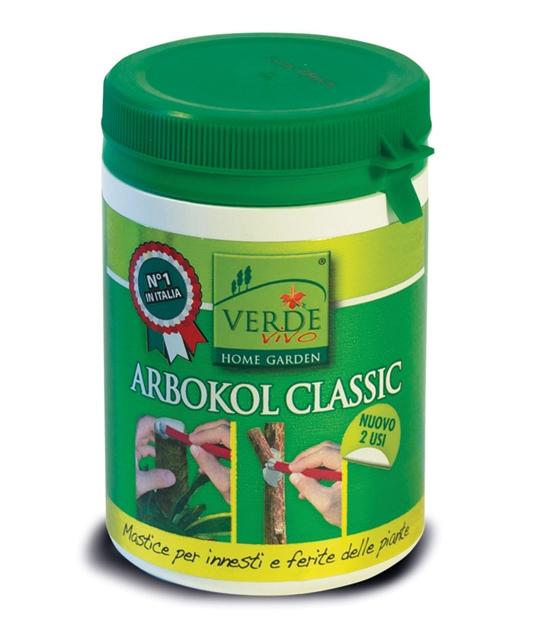 Arbokol Mastice Kollant