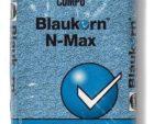 Blaukorn N Max