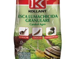 Carakol Kollant