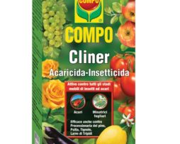 Cliner Compo