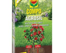 Compo Agrosil