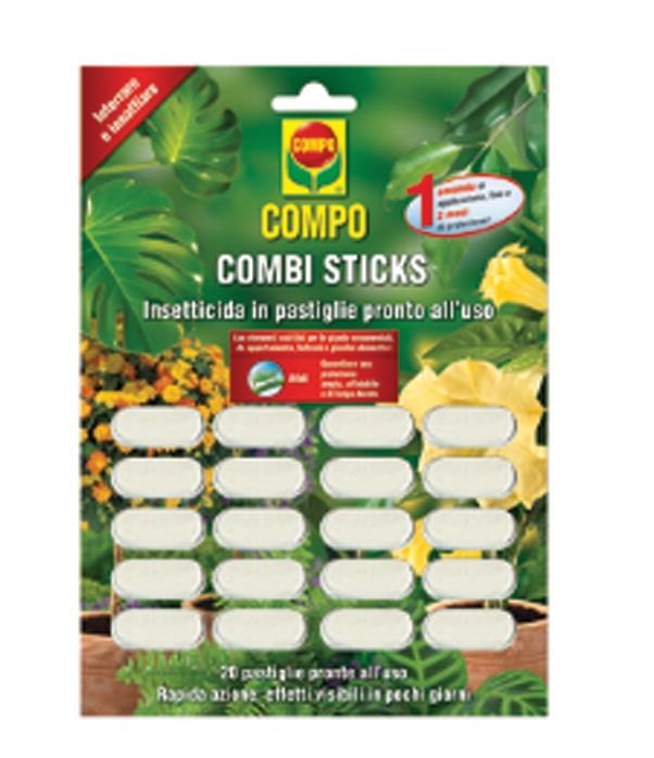 Compo Combi Stick