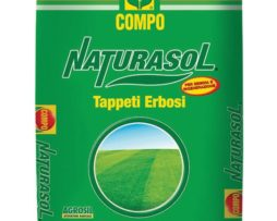 Compo Naturasol Tappeti Erbosi