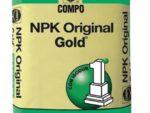 Compo Original Gold