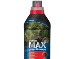 Concime Bonsamax ml 500