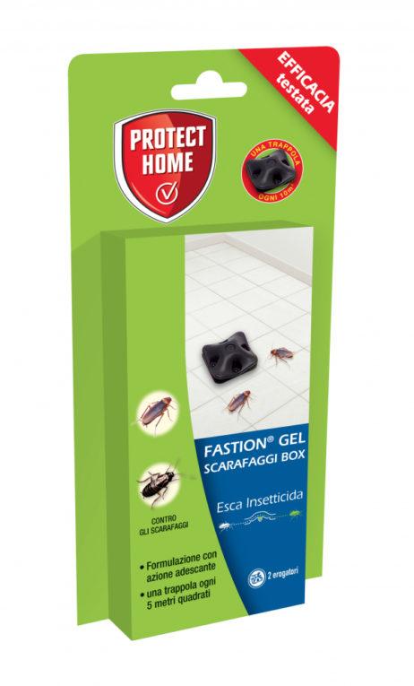 FastionGel BOX_V3 WEB
