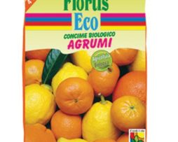 Flortis Agrumi Granulare