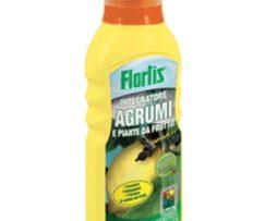 Flortis Agrumi Integratore