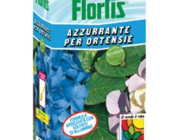 Flortis Azzurrante