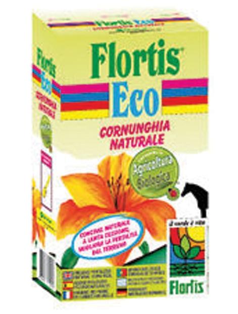 Flortis Cornunghia