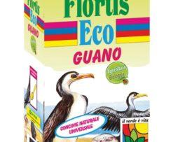 Flortis Guano