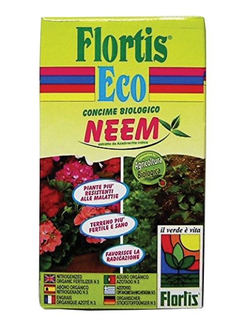 Flortis Neem