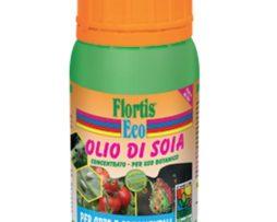 Flortis Olio di Soia