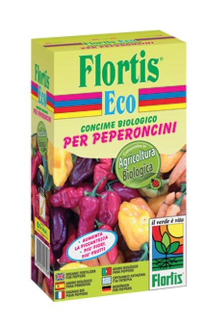 Flortis Peperoncini
