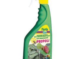 Flortis Propoli