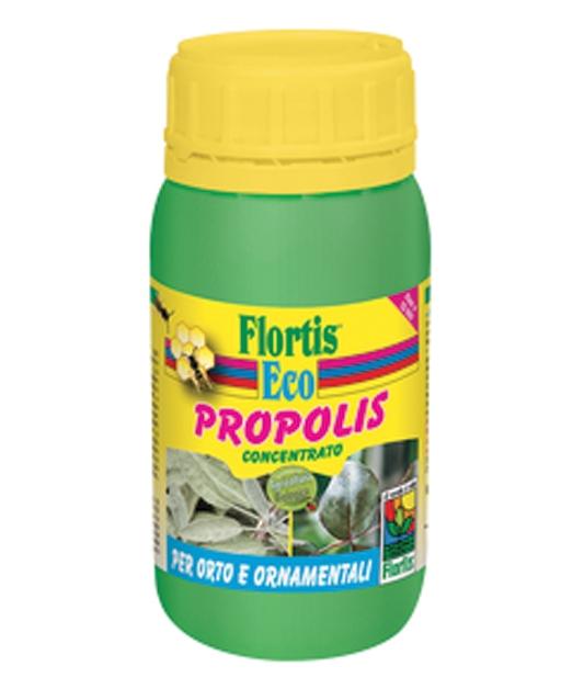Flortis Propolis