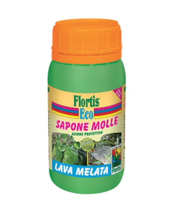 Flortis Sapone Molle