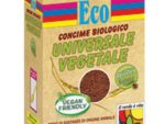 Flortis Universale Vegetale Vegan Friendly