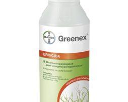 Greenex NF
