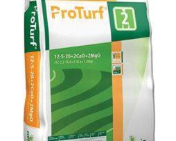 Pro Turf 12 5 20 High K