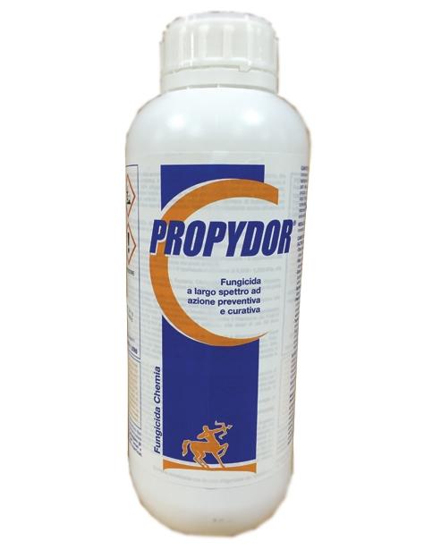 Propydor