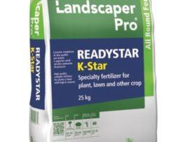 Ready K Landscaper Pro