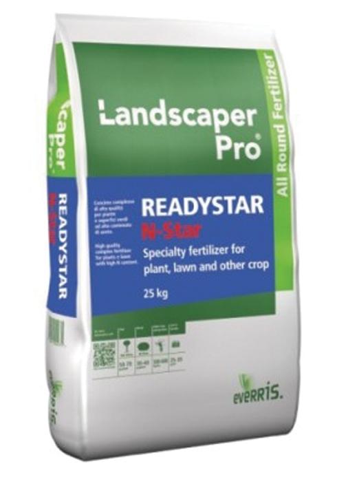 Ready N Landscaper Pro
