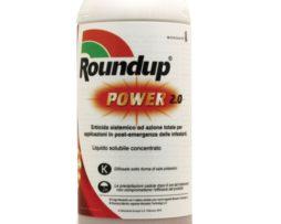 Roundup 2.0