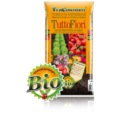 Tuttofiori-3d-Frontale-1-1-600×600