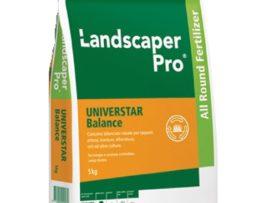 Universtar Landscaper Pro