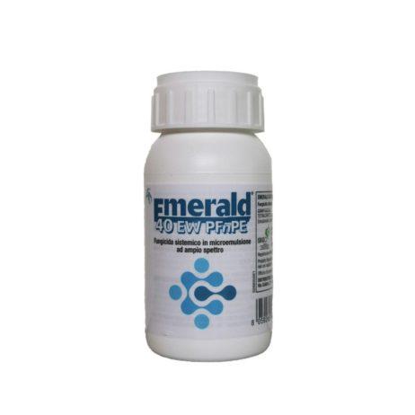 emerald-40-ew-pfnpe-sumitomo-fungicida-antioidico-tetraconazolo-senza-patentino-250ml
