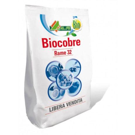 rame biocobre 32