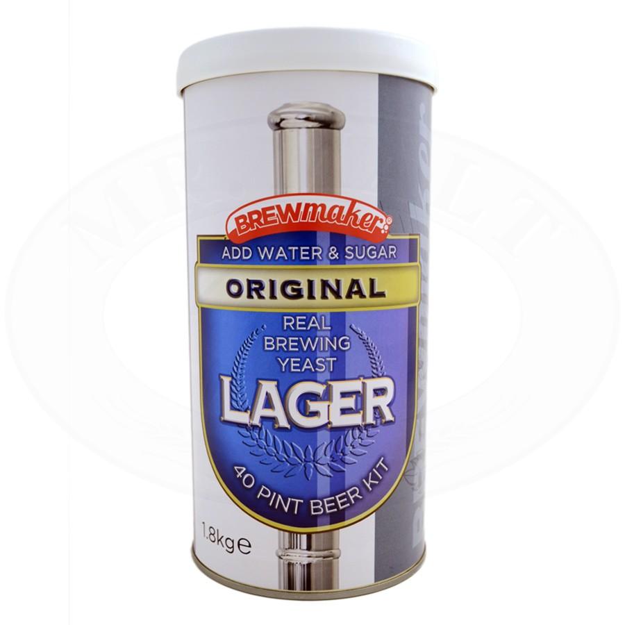 brewmaker_premium_lager