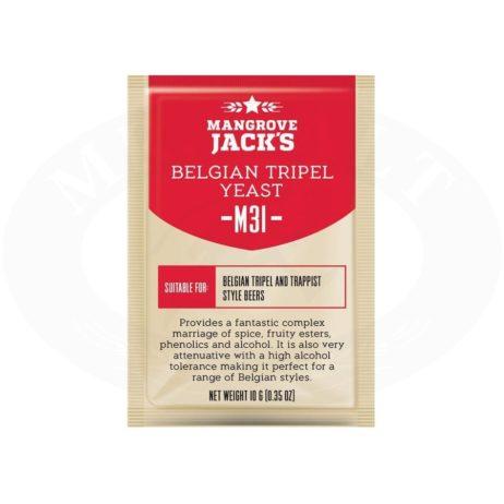 belgian_tripel