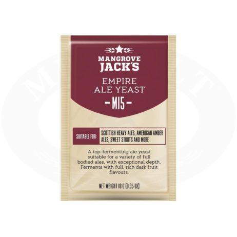 m15_empire_ale_yeast