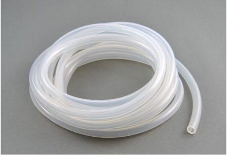 1-m-lotto-tubo-di-gomma-di-silicone-tubi-tubo-flessibile-tubo-idraulico-alimentare-medica-id_1_