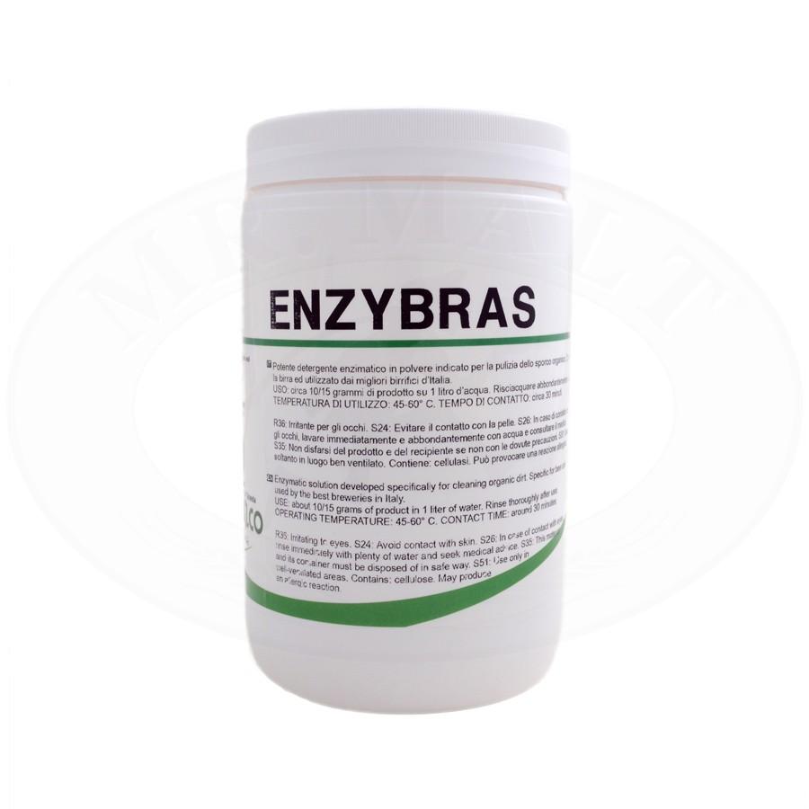 enzybras_750_gr
