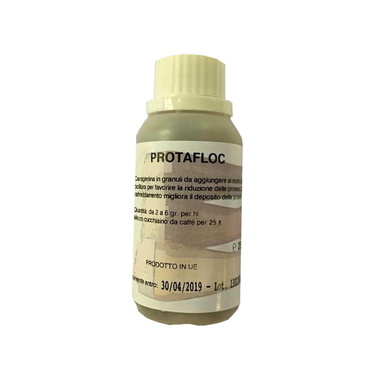c8c563e_protafloc