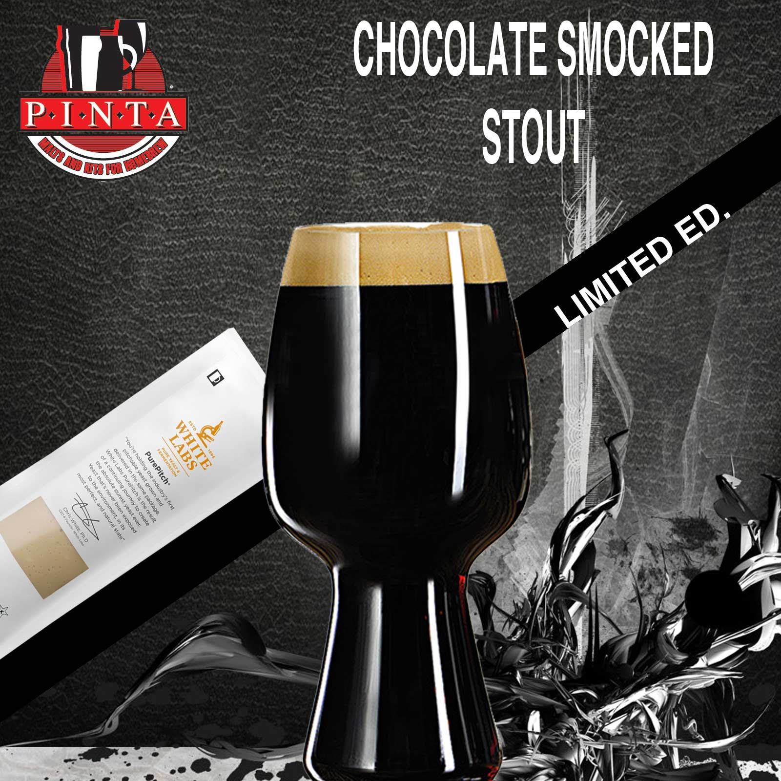 2c304da_chocolatestout